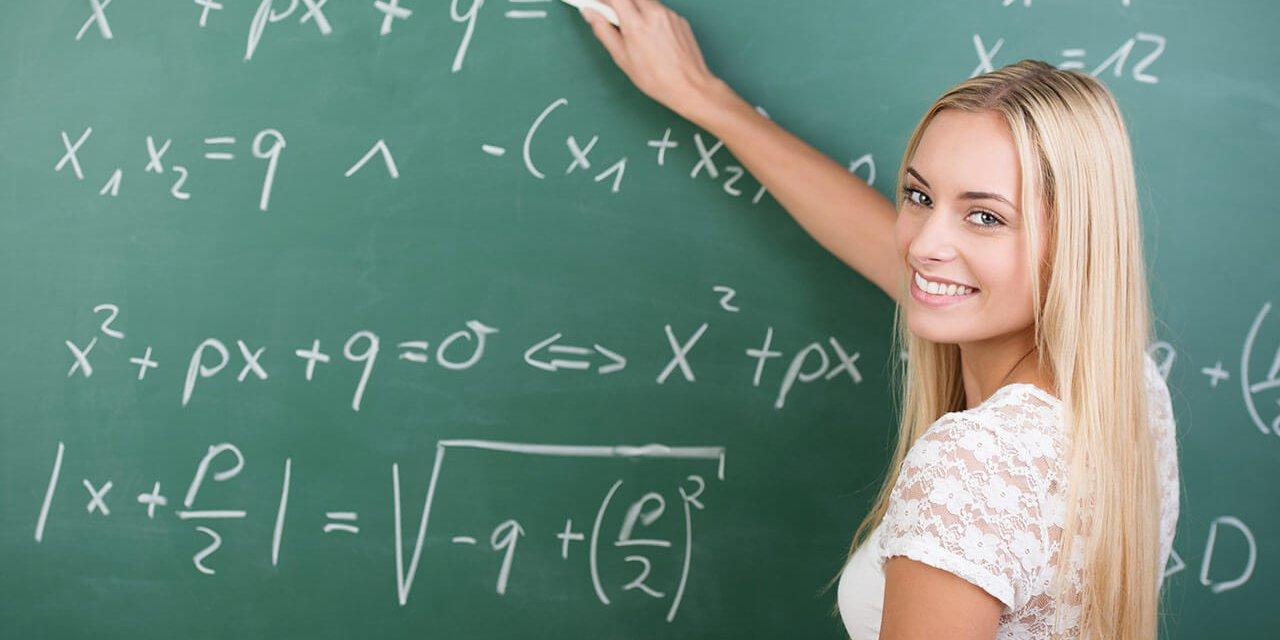 Pisanie prac magisterskich z Pedagogiki